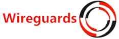 Electrical Wholesalers - Wire Guards UK